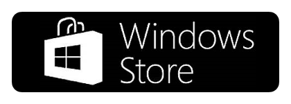 Zebra-iD Windows Phone Store